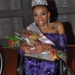 Ms Wheelchair alabama winner