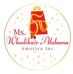 ms wheelchair Alabama