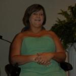 ms wheelchair Alabama 2013