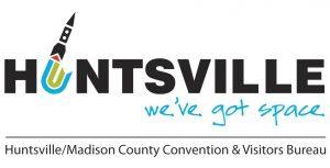 Huntsville_CVB_Logo