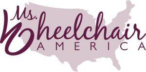 Ms Wheelchair America